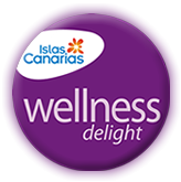 logowellnessdelight